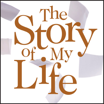 the story of my life by Many people are familiar to some degree with helen keller's story of being locked in a dark and silent existence until her teacher, anne sullivan, found a way to communicate with her.