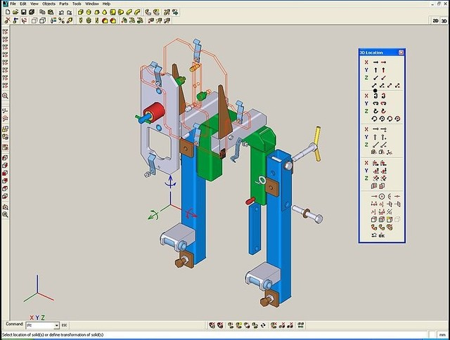 Software Courses For Civil & Mechanical Engineering