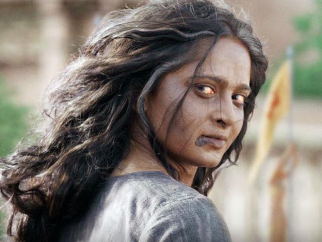 tollywood-news-kollywood-news-bahubali-bhaagamati-