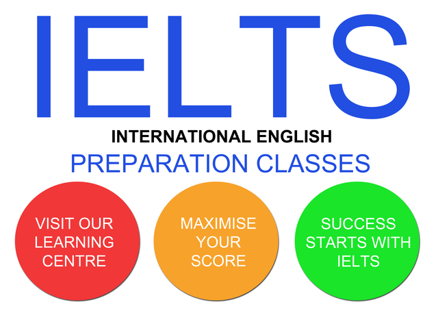 simon ielts This is an indicative band score only and you should confirm the score required for the course of your choice with the recognising organisation.